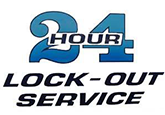 Florida Center FL Locksmith Store, Florida Center, FL 407-269-8626